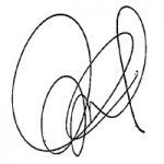 signature-gontrand-cherrier