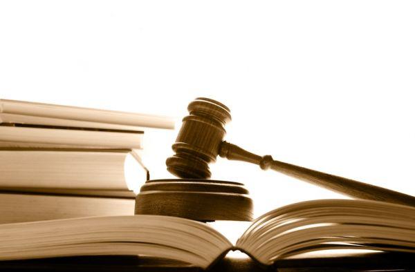 decisions de justice