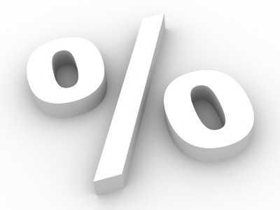 taux incapacité