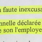 faute_inexcusable2