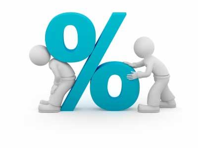 taux de rente employeur