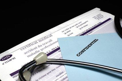 indemnites-journalieres-maladie-professionnelle