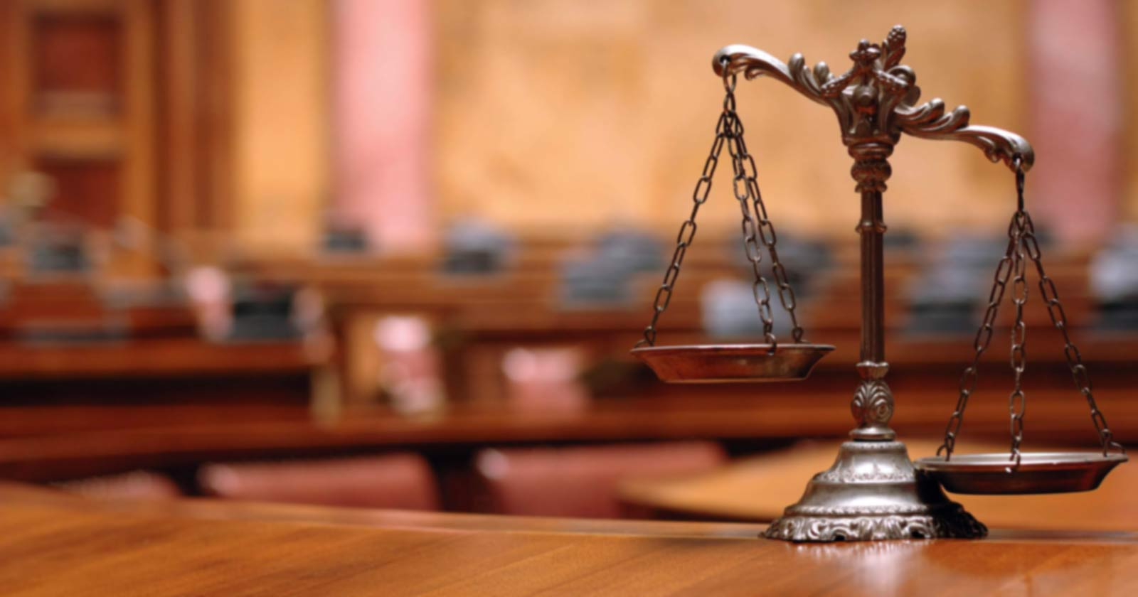 contentieux indemnisation prejudice corporel