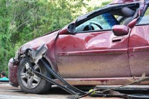 avocat accident route rouen